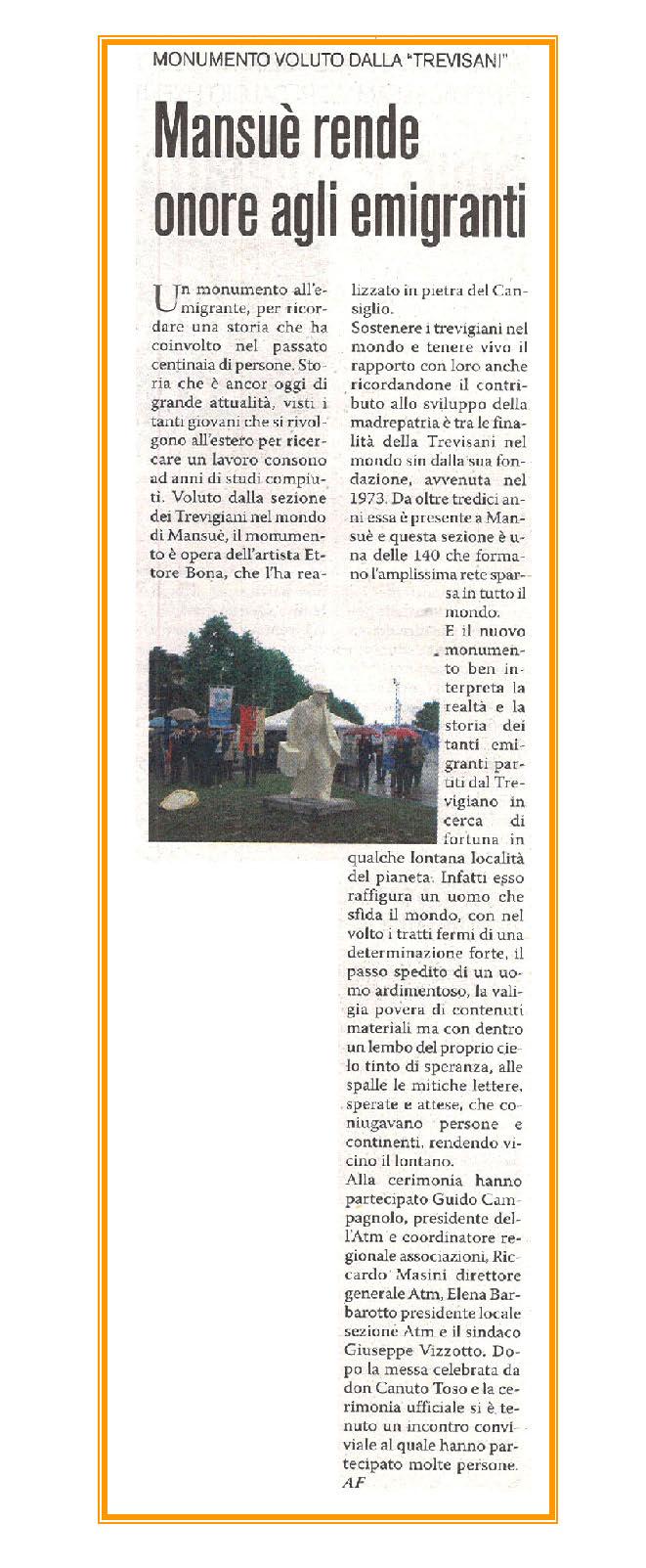 Articolo_Azione